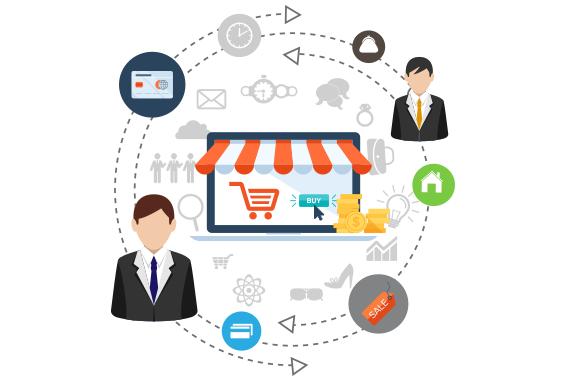 Compra en la tienda online de LaCháchara. Hacé tu pedido y paga online sin moverte de tu casa.
